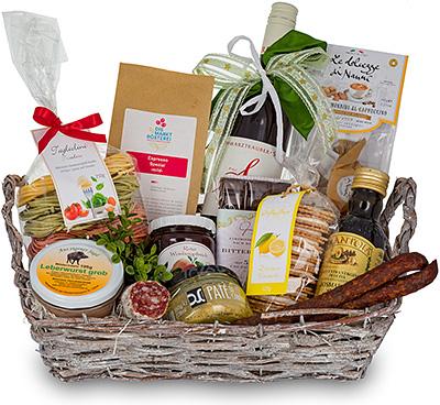 Wimmers Geschenke & Präsente