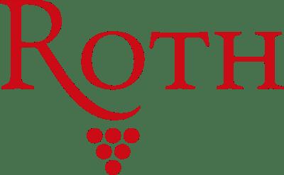 Bio-Weingut Roth, Wiesenbronn, Franken